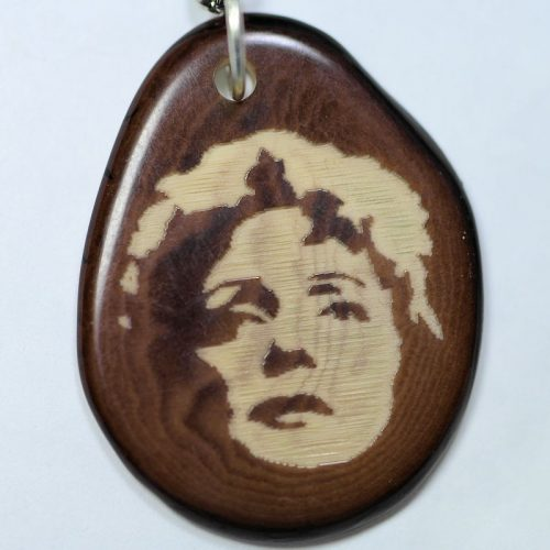 Gravure Édith Piaf