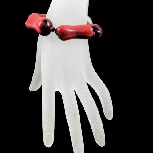Bracelet tagua