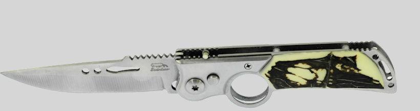 Couteaux TAGUIOLE
