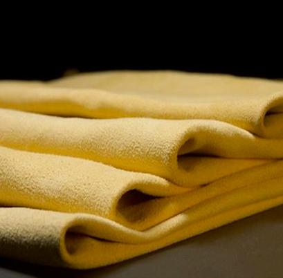 nettoyer l 39 ivoire v g tal le site de l 39 ivoire v g tal. Black Bedroom Furniture Sets. Home Design Ideas