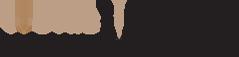 logo-ivoire-vegetal-2019-2
