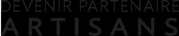 partenaire-artisans